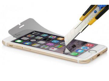 JCPAL szkło ochronne dla iPhone 6 plus (0,15 mm, Touch ID)