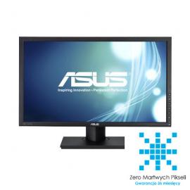Asus ProArt PA238Q