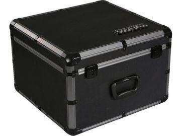 Yuneec Aluminiowa walizka do Typhoona Q500 4k