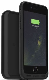 Mophie Juice Pack Wireless for iPhone 6s Plus/6 Plus