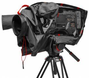 Manfrotto RC-1 osłona przeciwdeszczowa dla kamer naramiennych