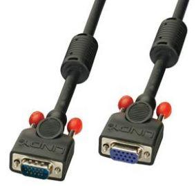 Lindy 37381 VGA-VGA (D-sub) - 40m