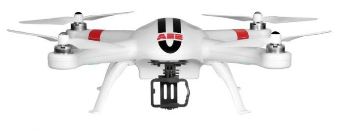 AEE Dron Toruk AP9