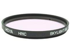 Hoya Skylight 1B 55 mm HMC