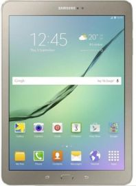 Samsung Galaxy Tab S2 VE 9.7 T813 WiFi złoty