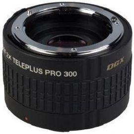 Kenko EF 2x Pro300 DGX Nikon