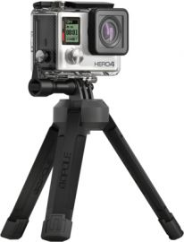 GoPole Statyw do GoPro Base