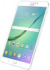Samsung Galaxy Tab S2 VE 8.0 T719 biały 32GB LTE