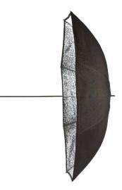 Elinchrom Eco 85 cm srebrny