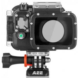 AEE Obudowa dla kamery MagiCam S71 / s60
