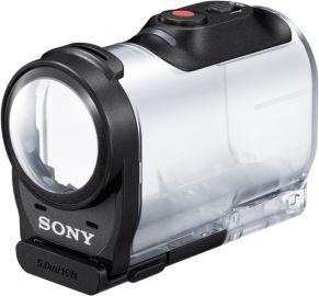 Sony SPK-AZ1 do kamery Action Cam