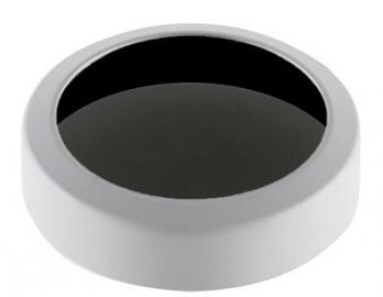 DJI Oryginalny filtr ND16 dla DJI Phantom 4 Pro / Pro+