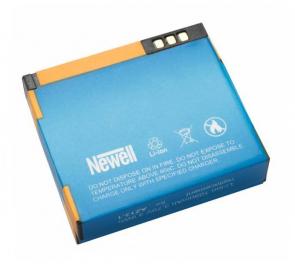 Newell Akumulator AZ13-1 do Xiaomi Yi