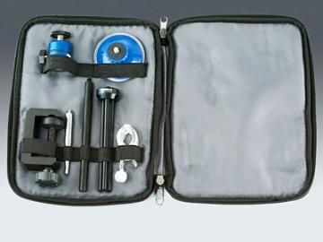 Novoflex Survival Kit zestaw mini akcesoriów