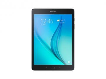 Samsung Galaxy Tab A 9.7 cala WiFi 16GB czarny (T550)