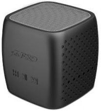 Fenda Audio Bluetooth W4