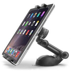 iOttie Uchwyt Samochodowy Smart tap 2 do tabletów i nawigacji (4.7 - 7.5 cala)