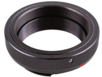 FoxFoto Adapter T2 Sony