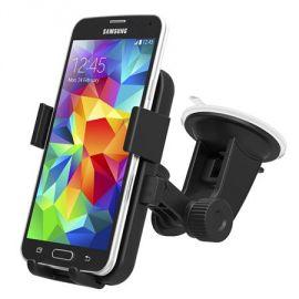 iOttie Uchwyt Samochodowy Easy One Touch XL (Galaxy S5/S4/Note3/Note 2)