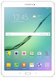 Samsung Galaxy Tab S2 VE 9.7 T813 WiFi biały