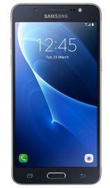 Samsung Galaxy J5 2016 Czarny