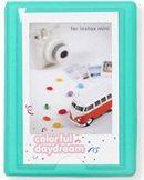 Focus Polaroid / Instax Mini miętowy