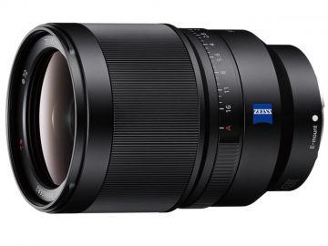 Sony Distagon T* FE 35/ f 1.4 ZA (SEL35F14Z) / Sony FE