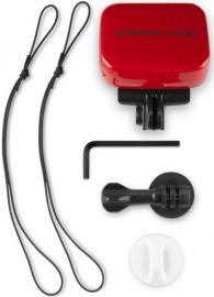 Garmin Uchwyt do kamizelki ratunkowej Garmin VIRB Ultra