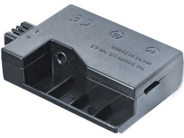 Canon DR-E5 adapter zasilacza