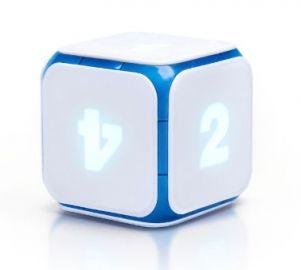 Game Technologies DICE+ Elektroniczna kostka do gier PL