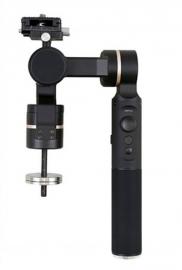 FeiYu Tech gimbal G360 do ujęć panoramicznych