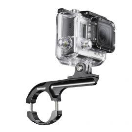 Mantona Uchwyt rowerowy Maxi dla GoPro
