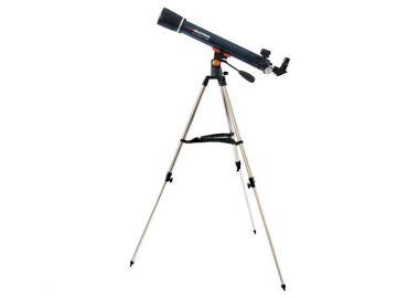 Celestron AstroMaster 60-AZ