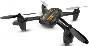 Hubsan Dron X4 H107P