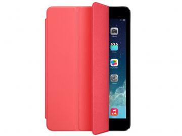Apple iPad Air Smart Cover - nakładka różowa