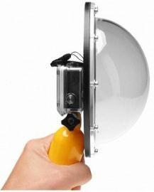 Redleaf Obudowa podwodna Dome do kamer GoPro