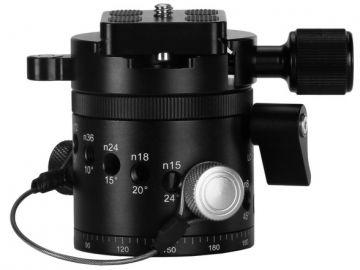 Genesis Gear IR-55QR rotator panoramiczny