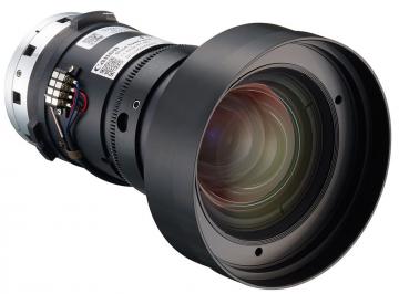 Canon LX-IL07WF szerokokątny obiektyw do projektora LX-IL07WF