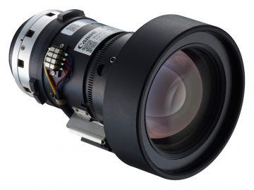 Canon LX-IL03ST obiektyw do projektorów LX-MU600Z, LX-MU700, LX-MU800Z