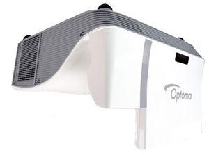 Optoma IN307UST moduł interaktywny