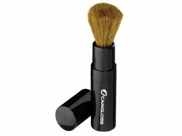 Camgloss Power Dust Brush - pędzelek czyszczący