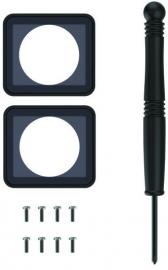 Garmin Zestaw naprawczy obiektywu Garmin VIRB Ultra