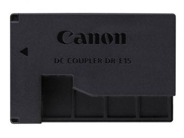 Canon DR-E15 adapter zasilacza