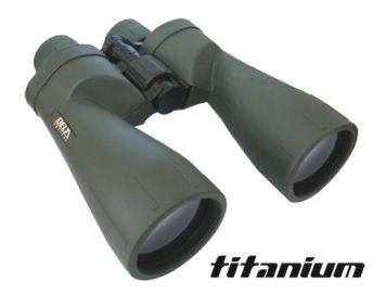 Delta Optical Titanium 7x50