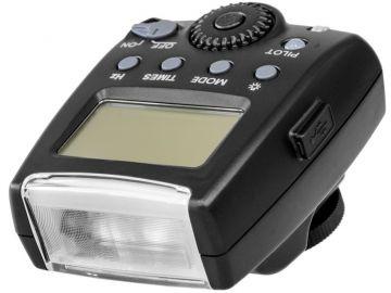 Delta MeiKe MK-300 do Canon