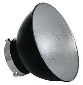 Bowens BW1887 Maxilite Reflektor