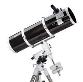 Sky-Watcher (Synta) BKP2001 EQ5