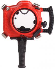 AquaTech Compac / Elite Canon 7D