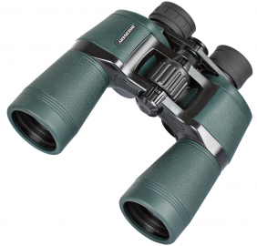 Delta Optical Discovery 16x50