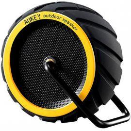 Aukey SK-M4 wodoodporny Bluetooth